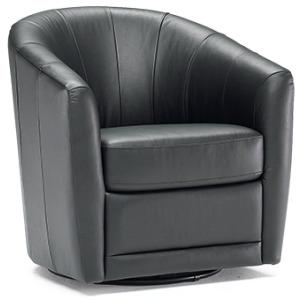 Giada Swivel Chair