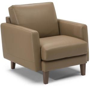 B973 Armchair