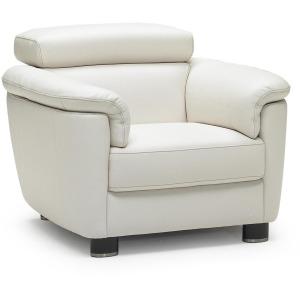 Natuzzi Editions B685 Chair