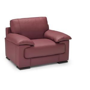 Natuzzi Editions B684 Chair