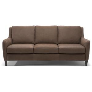 B972 Sofa