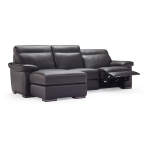 Onore Sectional
