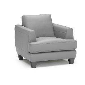 Natuzzi Editions B686 Chair
