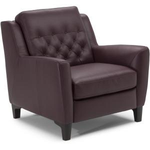 B975 Chair