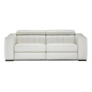 Forza Motion Sofa