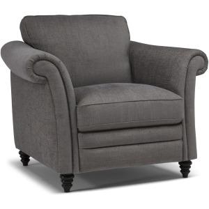 B977 Chair