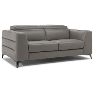 Orgoglio Motion Sofa