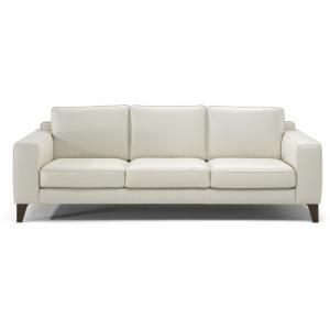 B968 Large Sofa