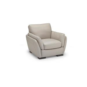Natuzzi Editions A399 Chair