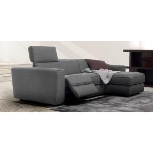 Brio Sofa
