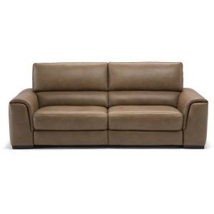 B969 Motion Sofa