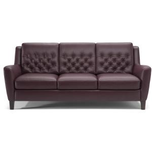 B975 Sofa