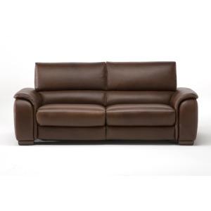 B976 Motion Sofa