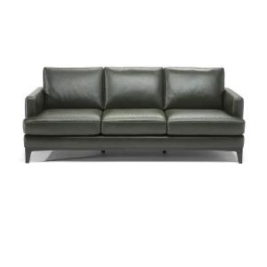 B970 Large Sofa