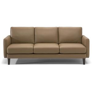 B973 Large Sofa