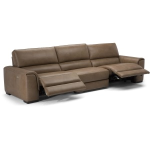 B969 Motion Sectional