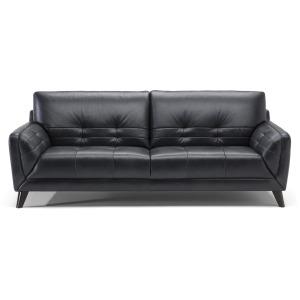 B974 Sofa