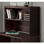 2183-5540DH_Schoolhouse1DrawerDeskandHutch_Lifestyle_Chocolate (1).jpg