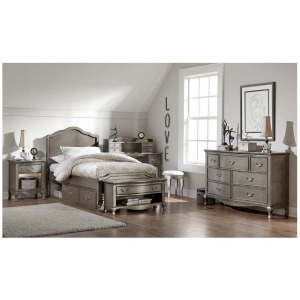 Kensington Collection Kids Bedroom