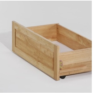 Clove Bunk Drawers Spice:Natural