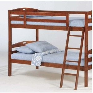 Sesame Twin Bunk Zest:Collection