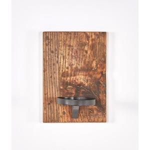 Kellen Wall Candleholder