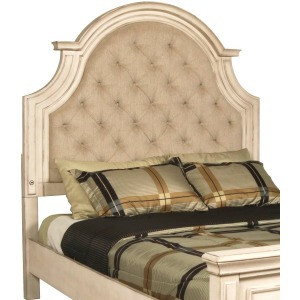 Anastasia King Headboard