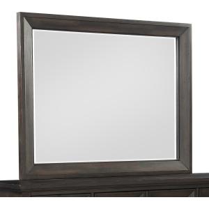 Sevilla Mirror