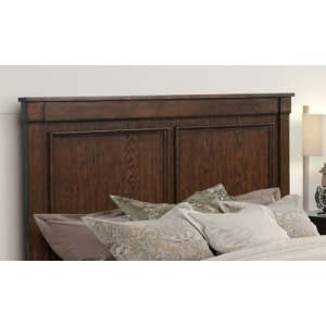 Providence King/Cal King Panel Headboard