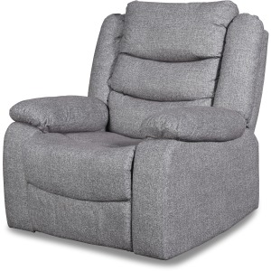 Granada Glider Recliner W/power Foot Rest