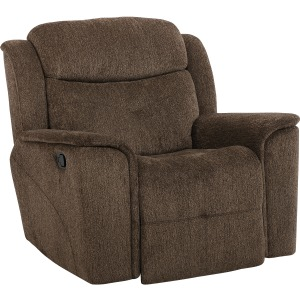 Havana Glider Recliner w/Power Foot Rest