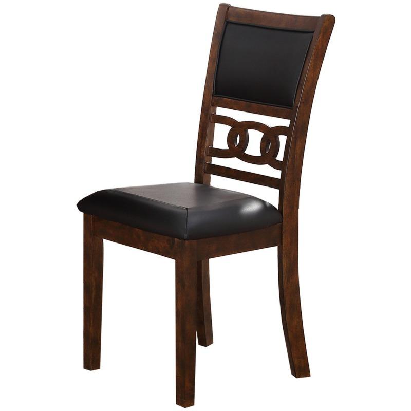 Gia-Chair_2048x.jpg