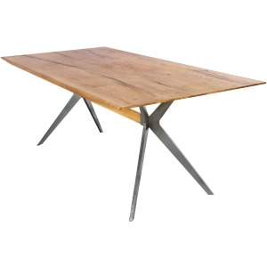 Pollux Dining Table