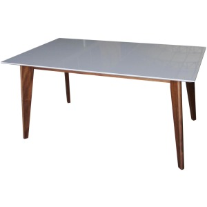 Massimo Rectangular Dining Table