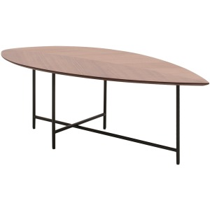 Eva KD Coffe Table
