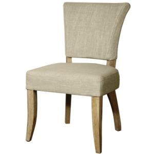 Austin Chair, Rice