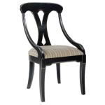 Wakefield Side Chair