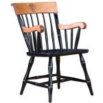 Liberty Arm Chair