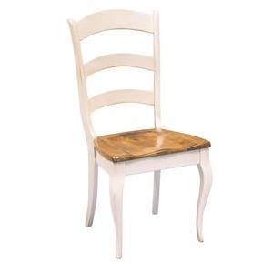 Avignon Side Chair