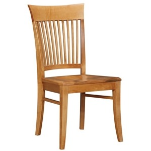 Provincetown Side Chair