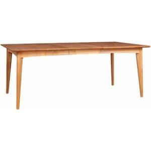 Wellfleet Rectangular Table