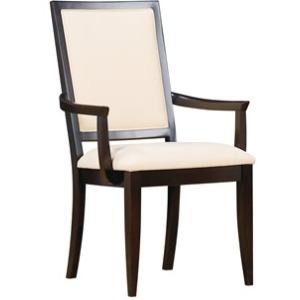 Greenwich Arm Chair