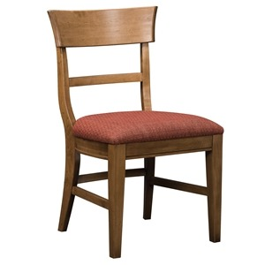 Winchester Lodge Side Chair