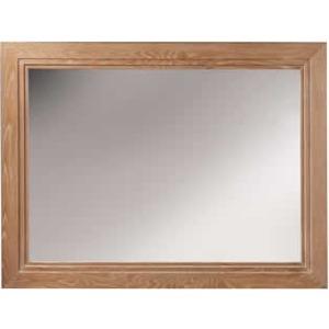 Bayside Mirror