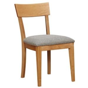 Wellfleet Side Chair
