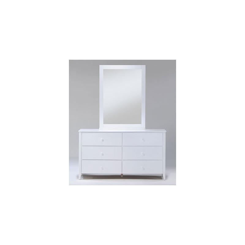 zest_6_drawer_wh_350.jpg