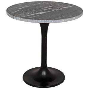 "Laredo 20"" Table"