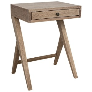Peter Side Table