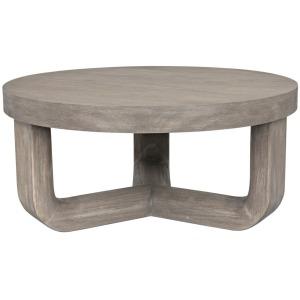 Joel Coffee Table