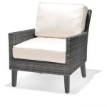 amari-sofa-chair-1024x1024.jpg